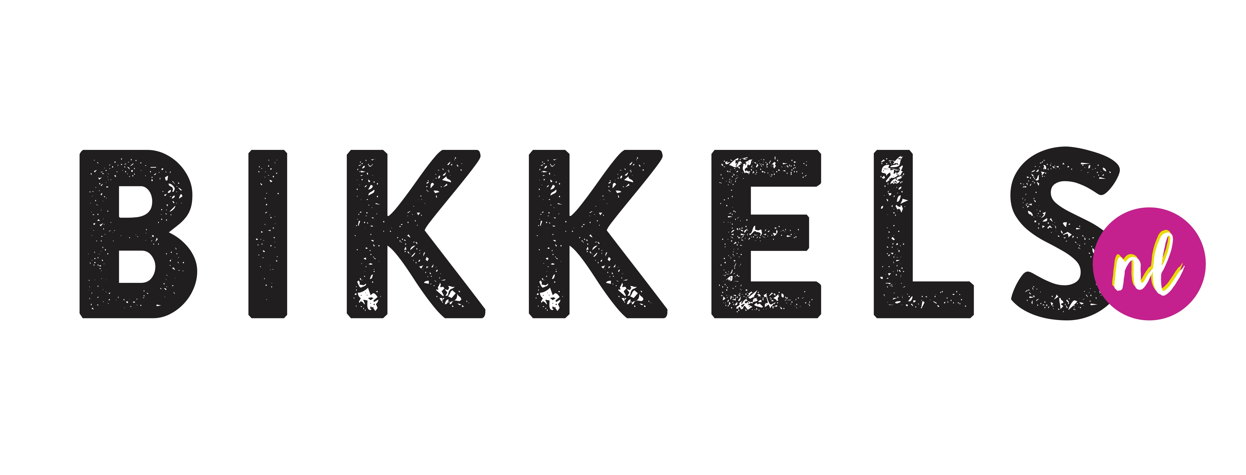 Bikkels.nl